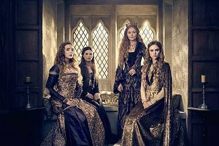 The White Princess S01 (19).jpg