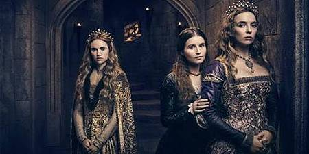 The White Princess S01 (20).jpg