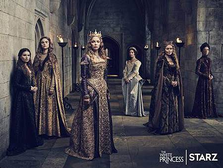 The White Princess S01 (21).jpg