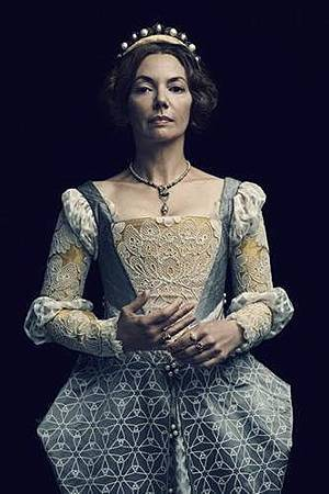 The White Princess S01 (24).jpg