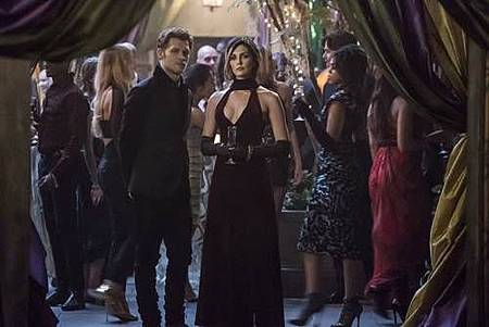 The Originals 4x6 (5).jpg