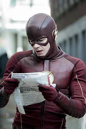 The Flash3x19 (1).jpg