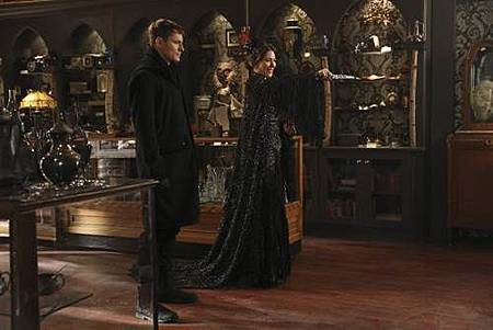 Once Upon A Time 6x17 (1).jpg