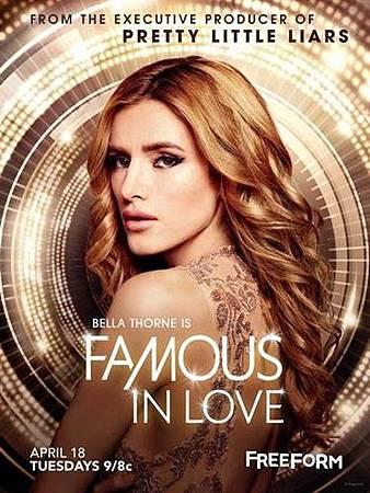 Famous In Love S01 (1).jpg