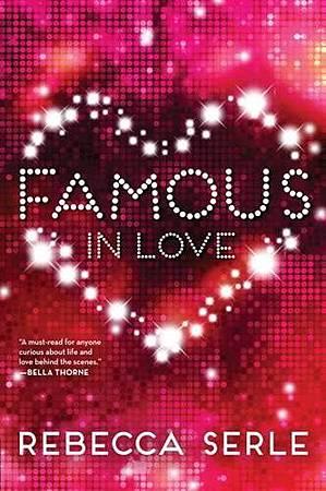 Famous In Love S01 (2).jpg