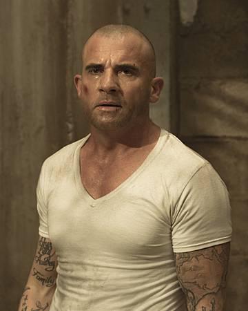 Prison Break 5x04-01.jpg