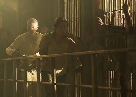 Prison Break 5x04-04.jpg