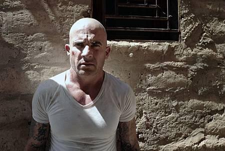 Prison Break 5x04-05.jpg