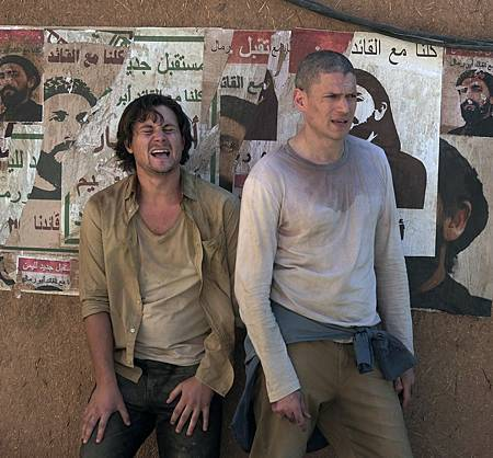Prison Break 5x04-06.jpg