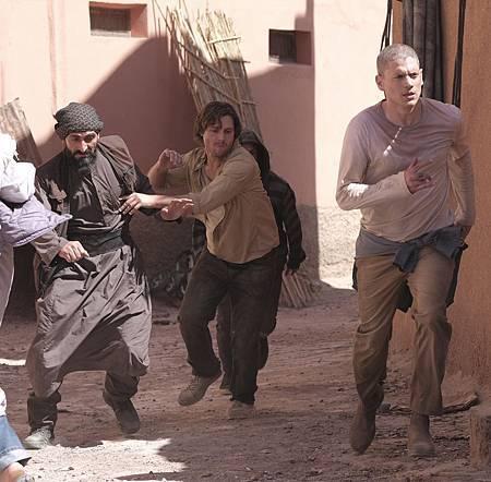 Prison Break 5x04-07.jpg