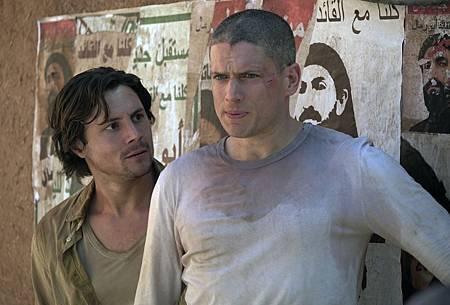 Prison Break 5x04-08.jpg