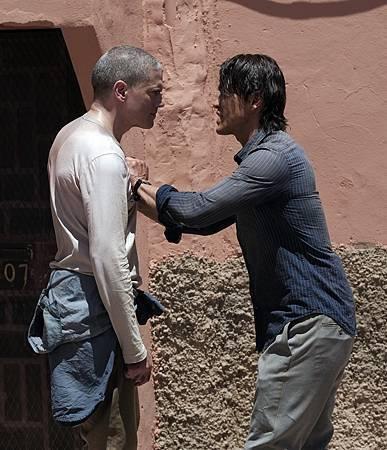 Prison Break 5x04-09.jpg