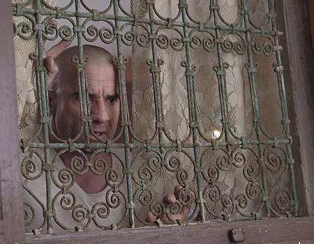 Prison Break 5x04-10.jpg