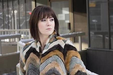 Nikki Swango(Mary Elizabeth Winstead).jpg