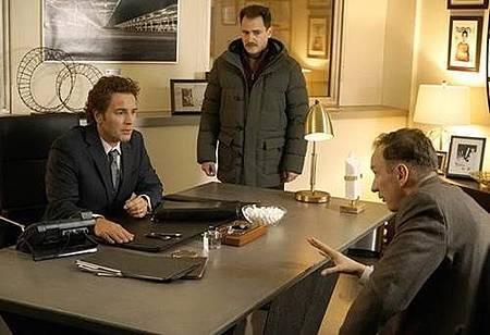 Fargo 1x1 (1).jpg