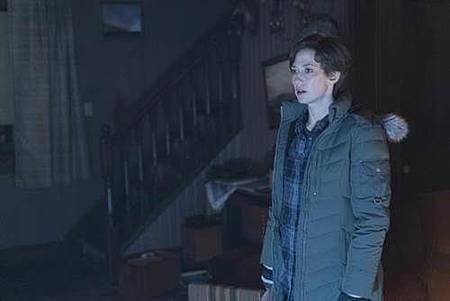 Fargo 1x1 (2).jpg