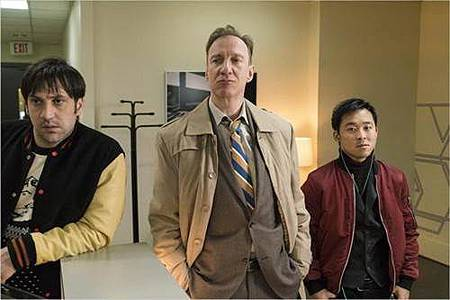 Fargo 1x1 (3).jpg