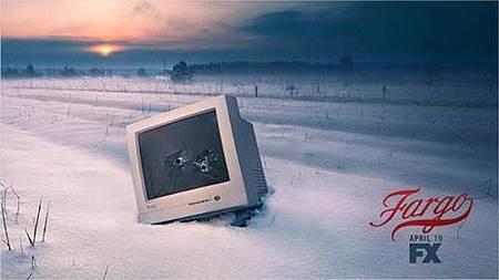 Fargo S03 (1).jpg