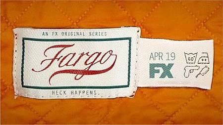 Fargo S03 (2).jpg