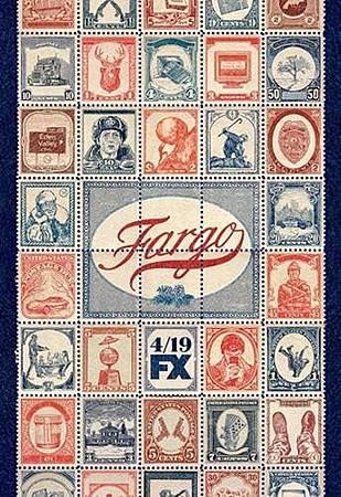 Fargo S03 (4).jpg