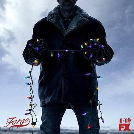 Fargo S03 (6).jpg