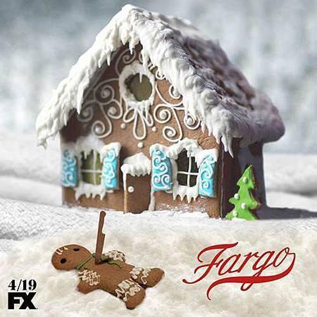 Fargo S03 (7).jpg