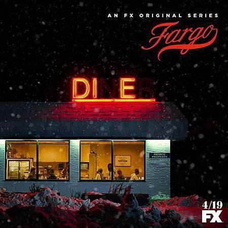 Fargo S03 (8).jpg