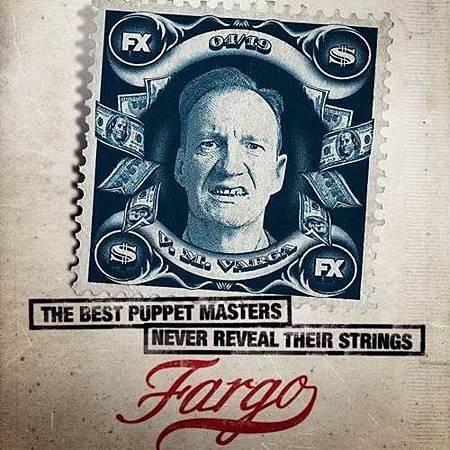 Fargo S03 (10).jpg