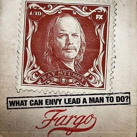 Fargo S03 (11).jpg