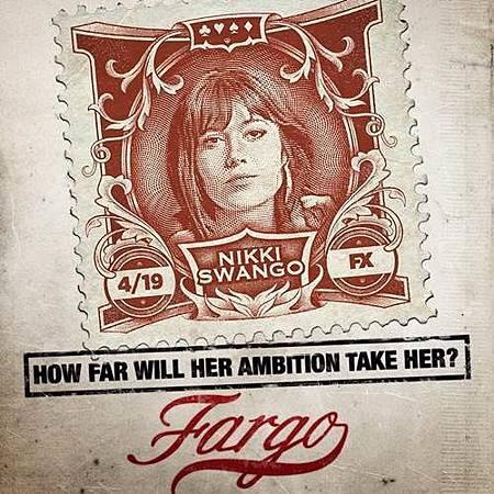 Fargo S03 (12).jpg