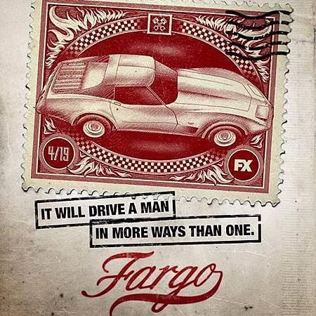 Fargo S03 (13).jpg