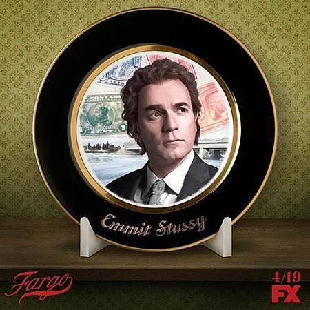 Fargo S03 (14).jpg