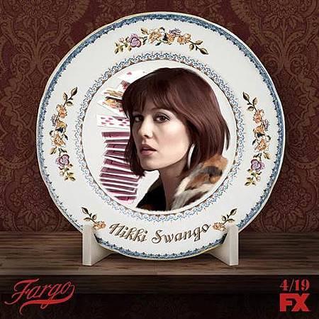 Fargo S03 (16).jpg