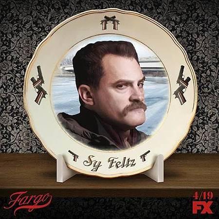 Fargo S03 (17).jpg