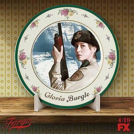 Fargo S03 (18).jpg