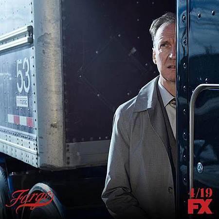 Fargo S03 (20).jpg