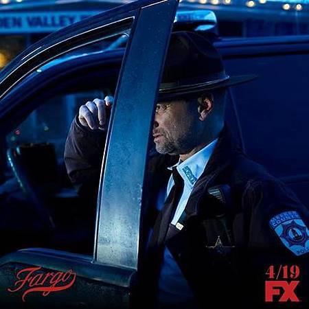 Fargo S03 (22).jpg