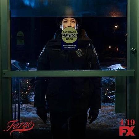 Fargo S03 (23).jpg