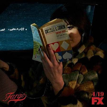 Fargo S03 (24).jpg