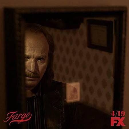 Fargo S03 (25).jpg