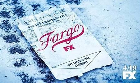 Fargo S03.jpg