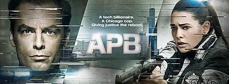 APB.jpg