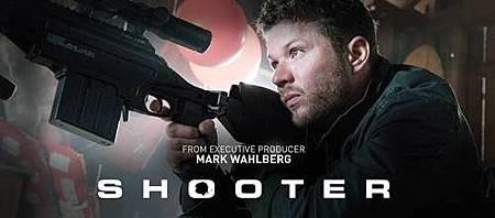 shooter-tv-series-poster.jpg
