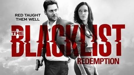 The Blacklist Redemption.jpg
