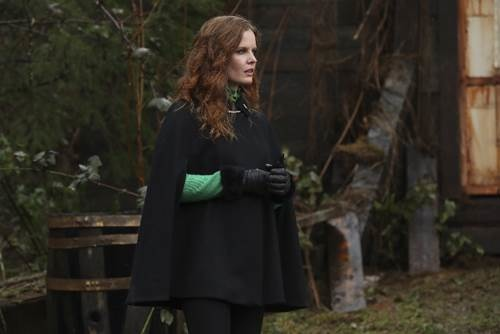 Once Upon A Time 6x18 (1).jpg