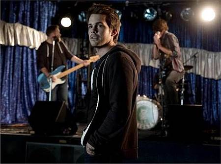 Shane(Johnny Simmons).jpg