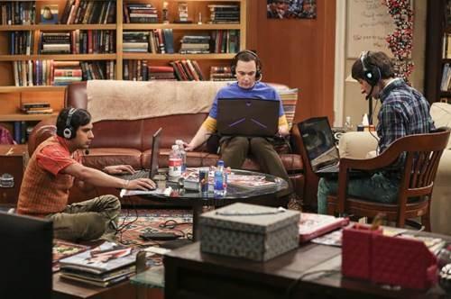 The Big Bang Theory10x22 (1).jpg