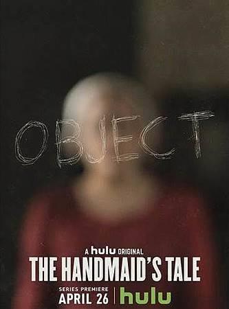 The Handmaid's Tale S01 (1).jpg