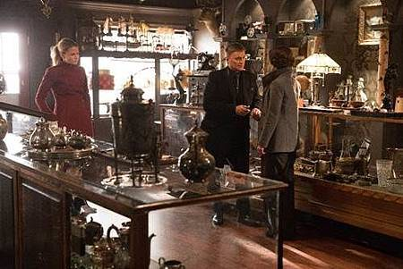 Once Upon A Time 6x19 (1).jpg