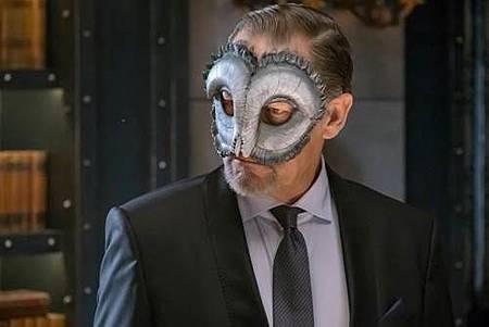 Gotham3x16 (1).jpg